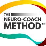 Neuro-Coach Method LOGO